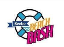 Beebe Beach Bash