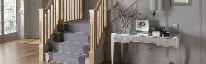 Stair Installation in Delaware