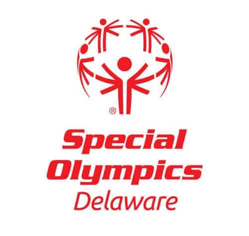 Special Olympics of Delaware