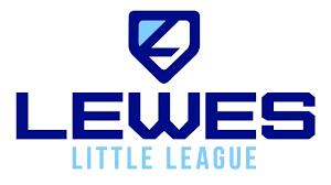 Lewes Little League