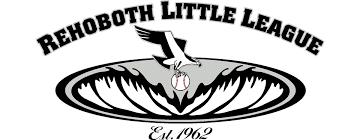 Rehoboth Little League