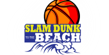 Slam Dunk to the Beach