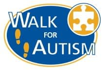 Walk for Autism Delaware