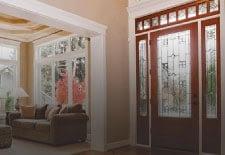 Doors in Delaware