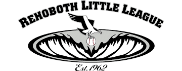 Rehoboth Little League