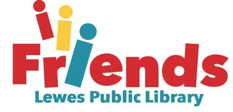 Friends of the Lewes Public Library