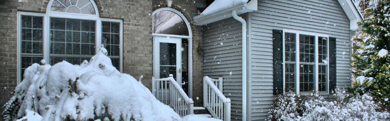 Door Installation in Delaware
